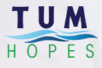 Tumwater hopes logo