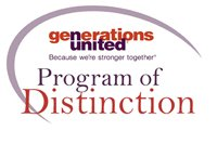Program-of-Distinction-Logo-Small