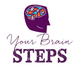 Brain-STEPS-square2
